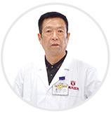 郑州西京白癜风医院许增银